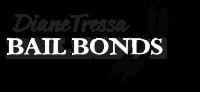 Diane Tressa Bail Bonds Logo
