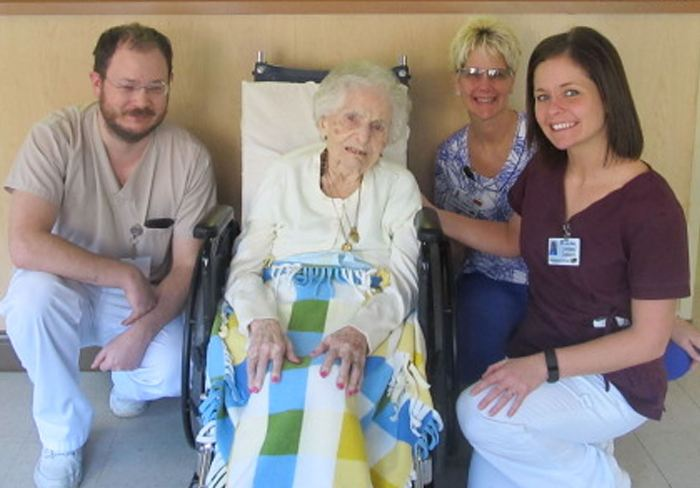 113-year-old-local