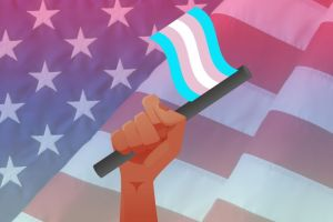 transgender-america